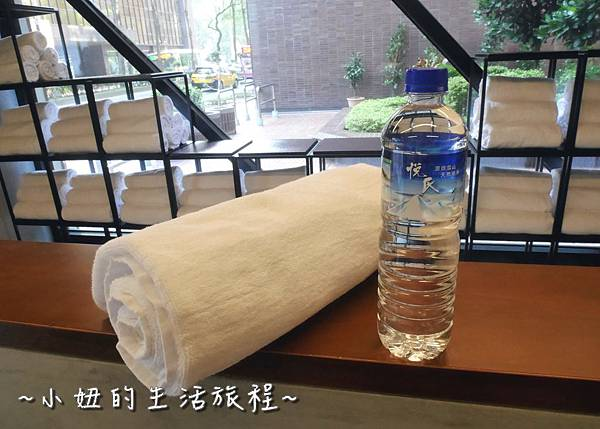 11 台北松山健身房  MIZUCYCLE.JPG