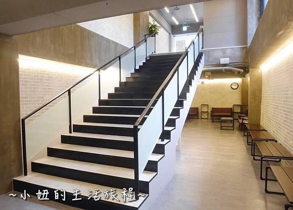 12 台北松山健身房  MIZUCYCLE.JPG