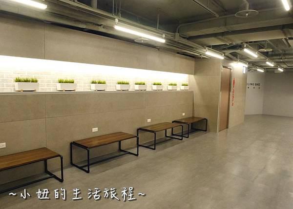 13 台北松山健身房  MIZUCYCLE.JPG