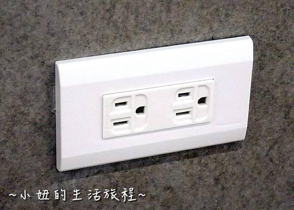 14 台北松山健身房  MIZUCYCLE.JPG