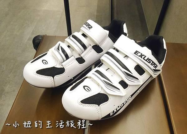 16 台北松山健身房  MIZUCYCLE.JPG