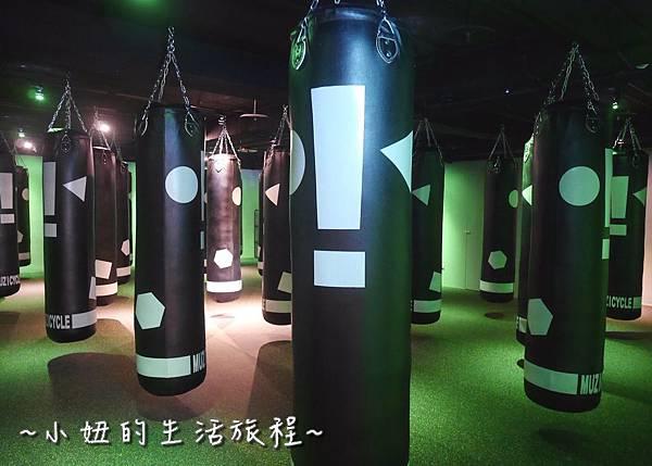 32 台北松山健身房  MIZUCYCLE.JPG