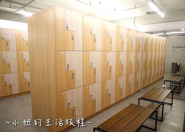 35 台北松山健身房  MIZUCYCLE.JPG
