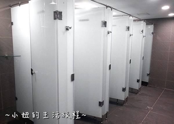 39 台北松山健身房  MIZUCYCLE.JPG