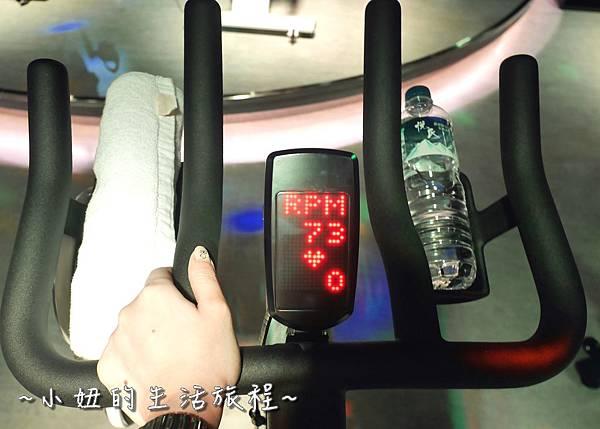 45 台北松山健身房  MIZUCYCLE.JPG