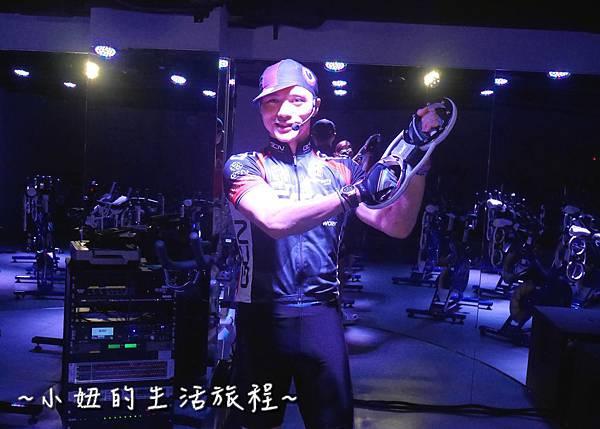 46 台北松山健身房  MIZUCYCLE.JPG
