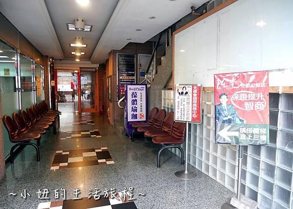 03 陳光 記憶 前額葉 記憶達人.JPG