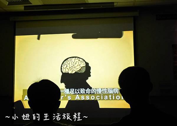 31 陳光 記憶 前額葉 記憶達人.JPG