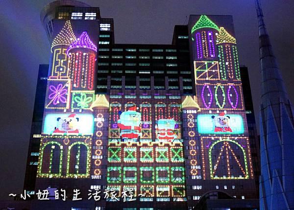 23  2016 新北耶誕城 2016板橋市民廣場 .JPG