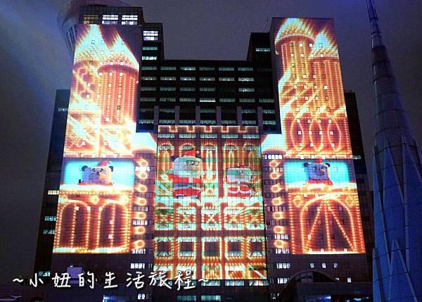 24  2016 新北耶誕城 2016板橋市民廣場 .JPG