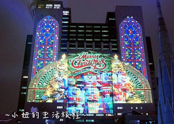 25  2016 新北耶誕城 2016板橋市民廣場 .JPG