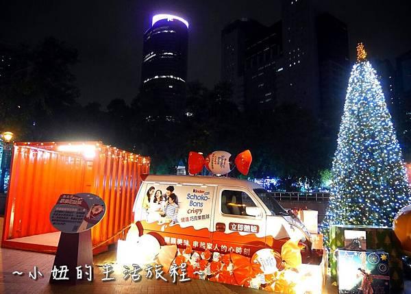 35  2016 新北耶誕城 2016板橋市民廣場 .JPG