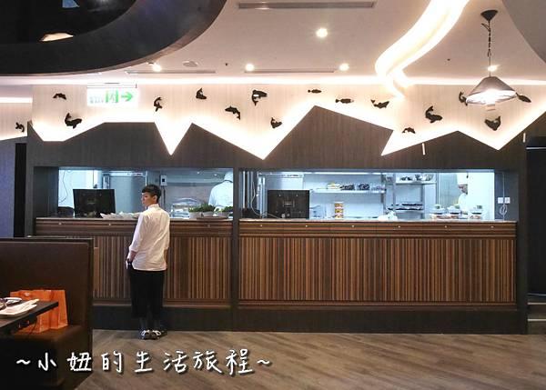 18 台灣 黃記煌 三汁燜鍋 台北 .JPG