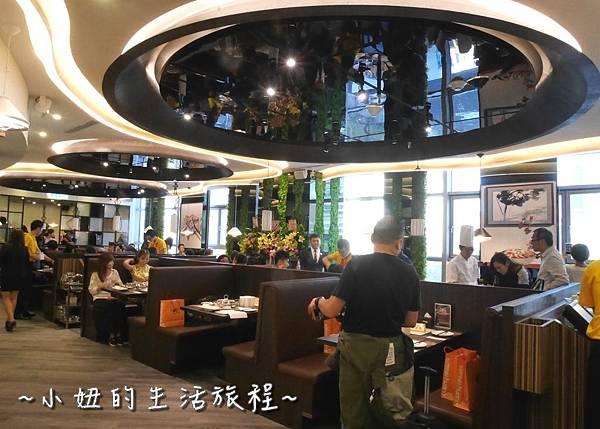 19 台灣 黃記煌 三汁燜鍋 台北 .JPG
