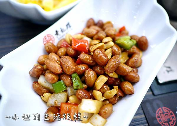 24 台灣 黃記煌 三汁燜鍋 台北 .JPG