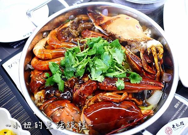 27 台灣 黃記煌 三汁燜鍋 台北 .JPG
