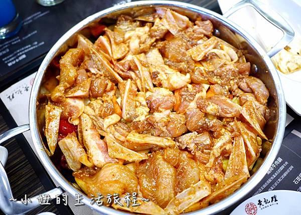32 台灣 黃記煌 三汁燜鍋 台北 .JPG