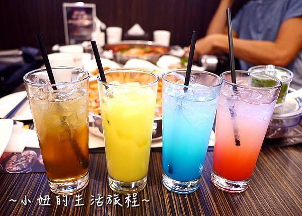 33 台灣 黃記煌 三汁燜鍋 台北 .JPG