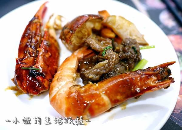 35 台灣 黃記煌 三汁燜鍋 台北 .JPG