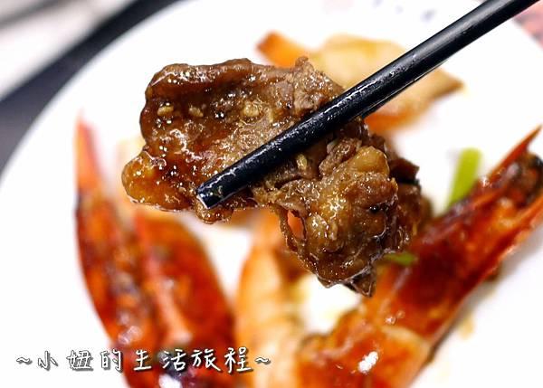 36 台灣 黃記煌 三汁燜鍋 台北 .JPG