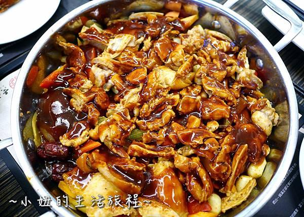 38 台灣 黃記煌 三汁燜鍋 台北 .JPG