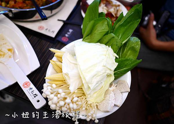 44 台灣 黃記煌 三汁燜鍋 台北 .JPG