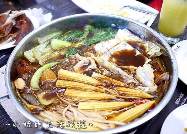 45 台灣 黃記煌 三汁燜鍋 台北 .JPG