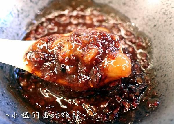 46 台灣 黃記煌 三汁燜鍋 台北 .JPG