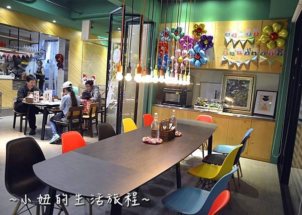 05 林口親子餐廳 樹屋親子餐廳.JPG