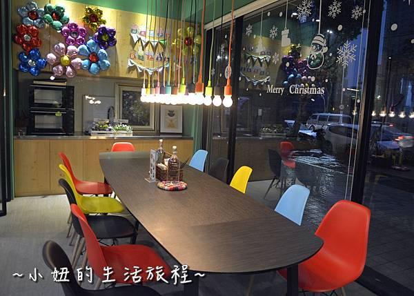 06 林口親子餐廳 樹屋親子餐廳.JPG