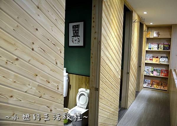 08 林口親子餐廳 樹屋親子餐廳.JPG