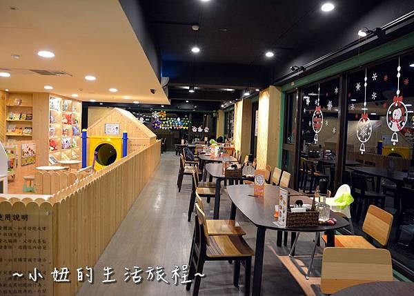 12 林口親子餐廳 樹屋親子餐廳.JPG
