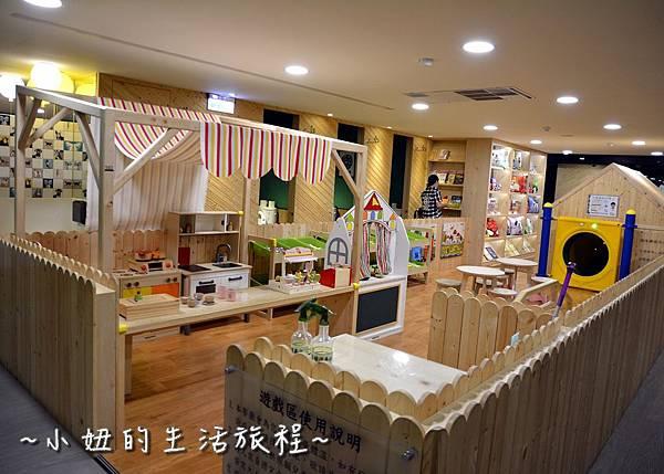 14 林口親子餐廳 樹屋親子餐廳.JPG