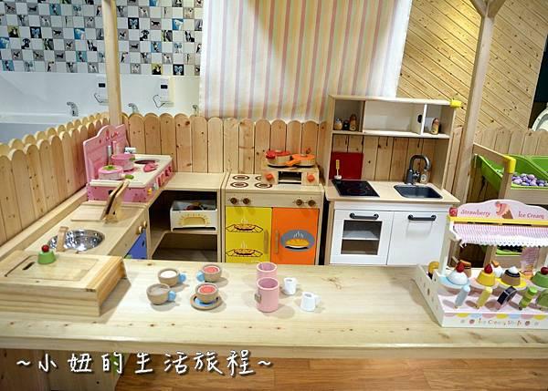 15 林口親子餐廳 樹屋親子餐廳.JPG