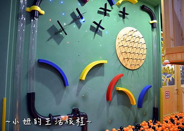 22 林口親子餐廳 樹屋親子餐廳.JPG