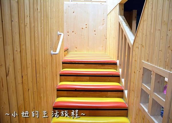 24 林口親子餐廳 樹屋親子餐廳.JPG