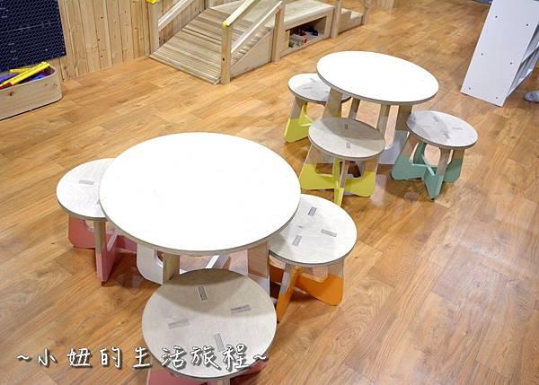30 林口親子餐廳 樹屋親子餐廳.JPG