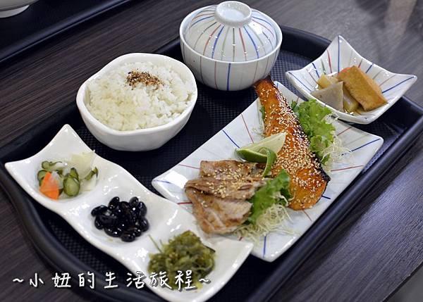 42 林口親子餐廳 樹屋親子餐廳.JPG