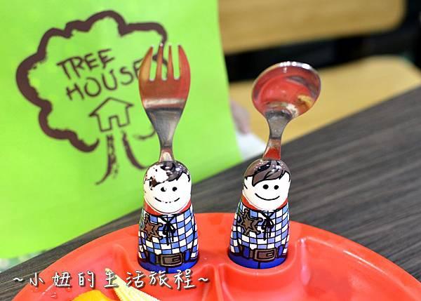 46 林口親子餐廳 樹屋親子餐廳.JPG