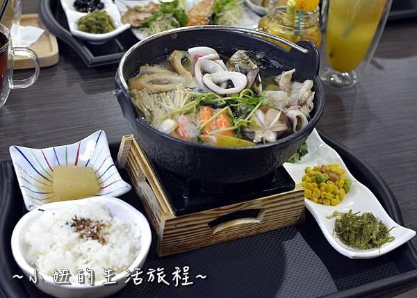 48 林口親子餐廳 樹屋親子餐廳.JPG