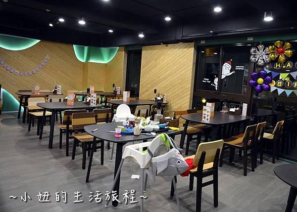 51 林口親子餐廳 樹屋親子餐廳.JPG