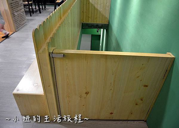 56 林口親子餐廳 樹屋親子餐廳.JPG