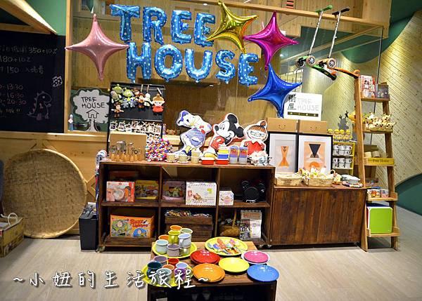 59 林口親子餐廳 樹屋親子餐廳.JPG