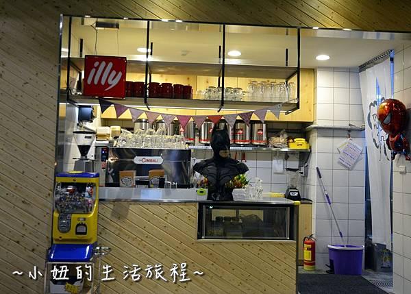 61 林口親子餐廳 樹屋親子餐廳.JPG