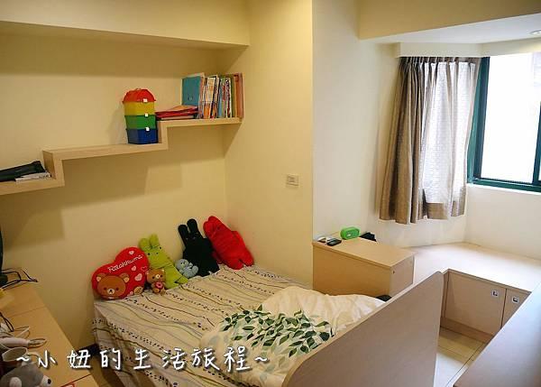 01 采坊設計 室內設計推薦 裝潢推薦 台北設計師.jpg