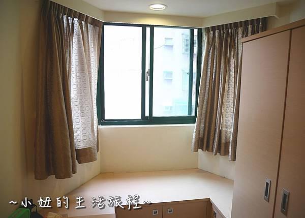 03 采坊設計 室內設計推薦 裝潢推薦 台北設計師.jpg
