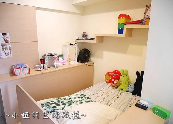 04 采坊設計 室內設計推薦 裝潢推薦 台北設計師.jpg