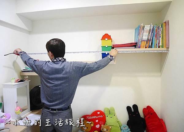 07 采坊設計 室內設計推薦 裝潢推薦 台北設計師.jpg