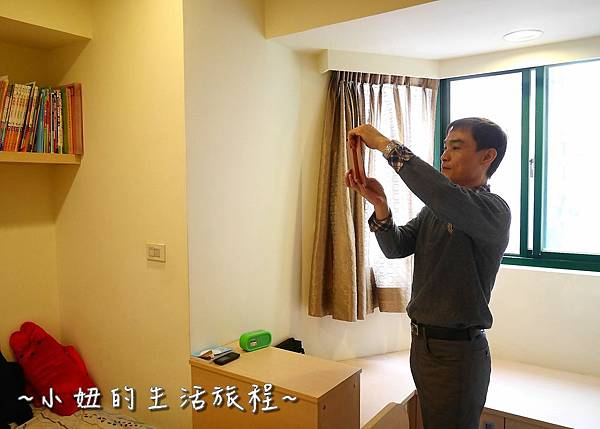 08 采坊設計 室內設計推薦 裝潢推薦 台北設計師.jpg