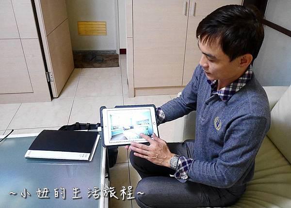 11 采坊設計 室內設計推薦 裝潢推薦 台北設計師.jpg